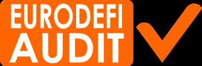 Eurodefi Audit